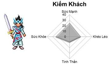 img-kiem-khach